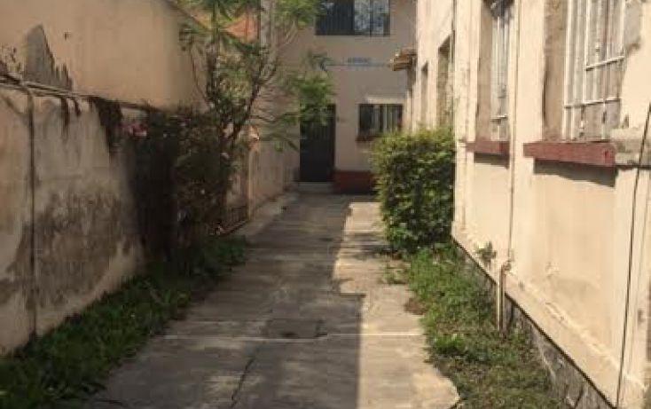 Foto de terreno habitacional en venta en, legaria, miguel hidalgo, df, 1922614 no 02