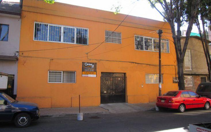 Foto de casa en venta en, legaria, miguel hidalgo, df, 2018995 no 01
