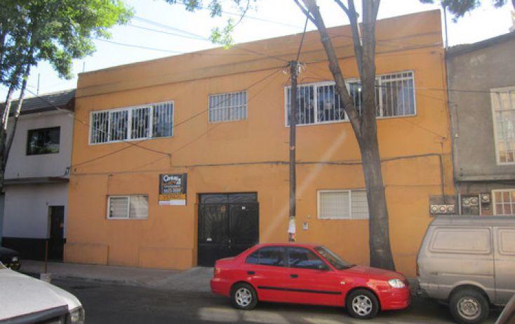 Foto de casa en venta en, legaria, miguel hidalgo, df, 2018995 no 02