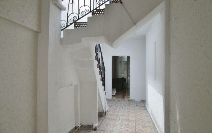 Foto de casa en venta en, legaria, miguel hidalgo, df, 2021657 no 02