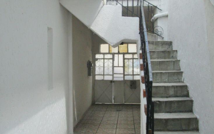Foto de casa en venta en, legaria, miguel hidalgo, df, 2021657 no 03