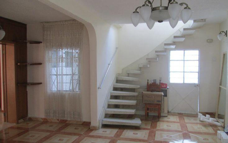 Foto de casa en venta en, legaria, miguel hidalgo, df, 2021657 no 05