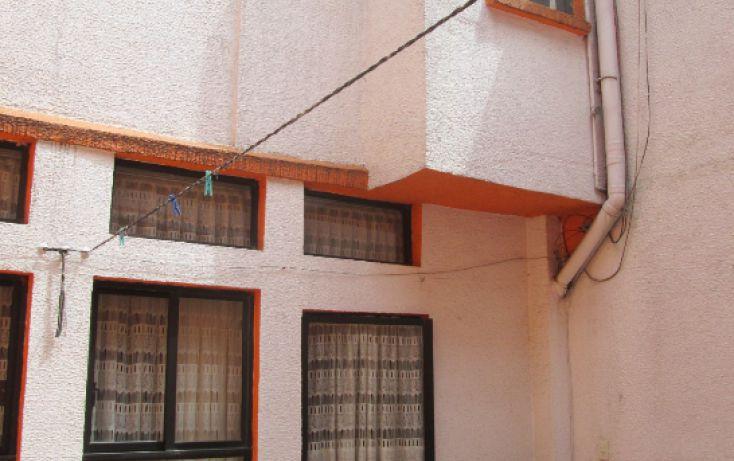 Foto de casa en venta en, legaria, miguel hidalgo, df, 2021657 no 13