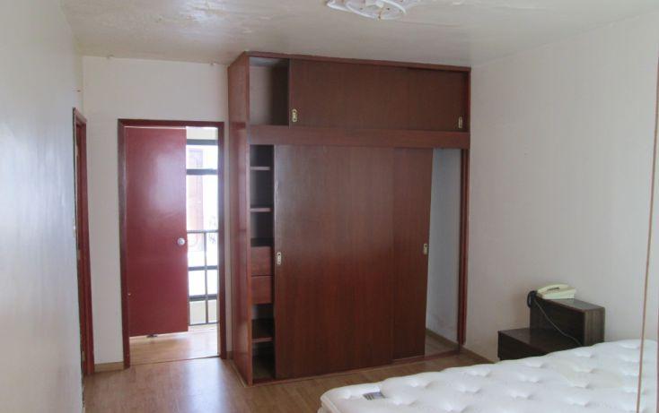 Foto de casa en venta en, legaria, miguel hidalgo, df, 2021657 no 16