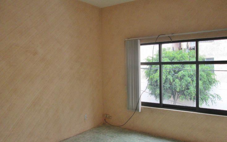 Foto de casa en venta en, legaria, miguel hidalgo, df, 2021657 no 18