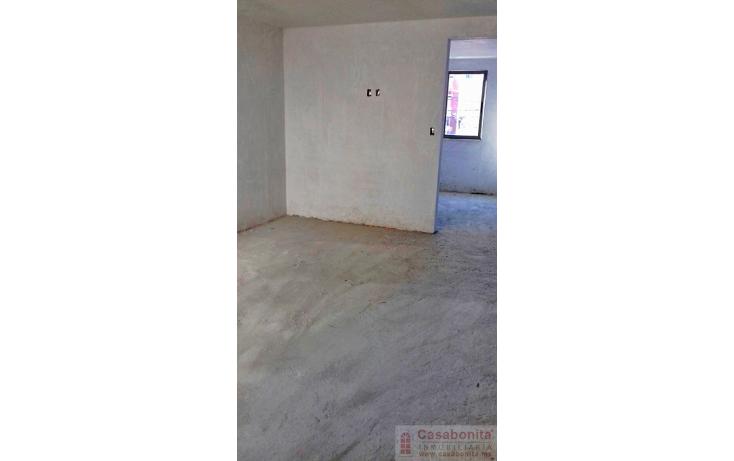 Foto de departamento en venta en  , legaria, miguel hidalgo, distrito federal, 1088595 No. 01