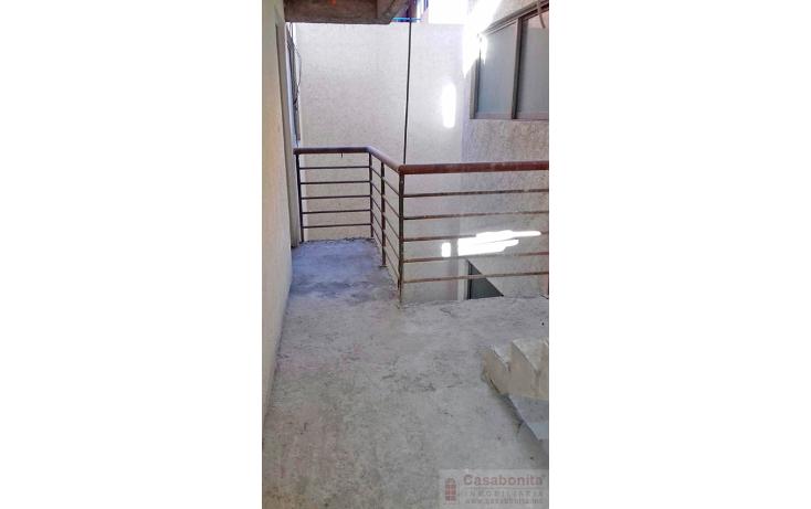 Foto de departamento en venta en  , legaria, miguel hidalgo, distrito federal, 1256443 No. 02