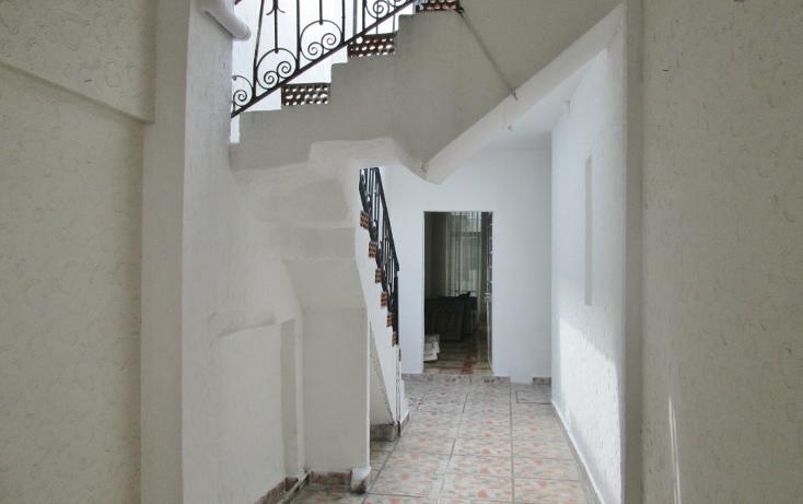 Foto de casa en venta en  , legaria, miguel hidalgo, distrito federal, 1317361 No. 02