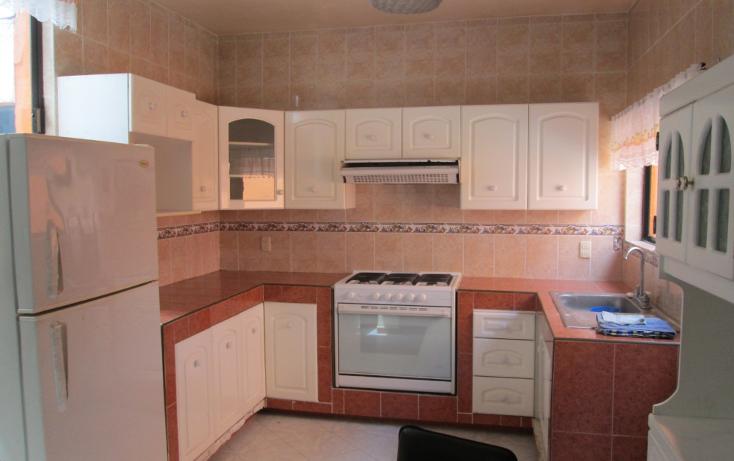 Foto de casa en venta en  , legaria, miguel hidalgo, distrito federal, 1317361 No. 07