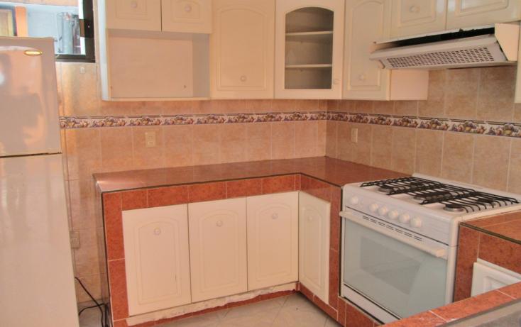 Foto de casa en venta en  , legaria, miguel hidalgo, distrito federal, 1317361 No. 08