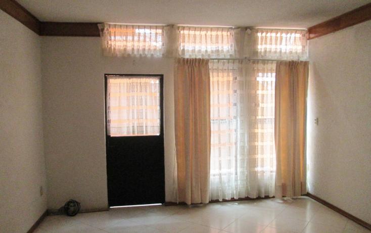 Foto de casa en venta en  , legaria, miguel hidalgo, distrito federal, 1317361 No. 09