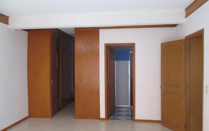 Foto de casa en venta en  , legaria, miguel hidalgo, distrito federal, 1317361 No. 10