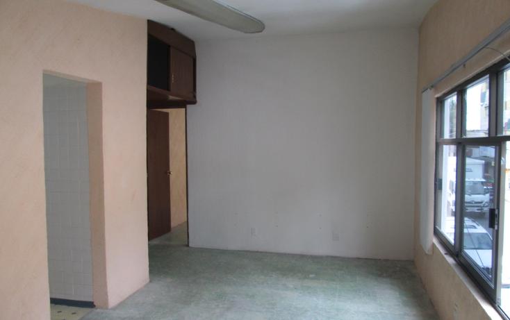 Foto de casa en venta en  , legaria, miguel hidalgo, distrito federal, 1317361 No. 11