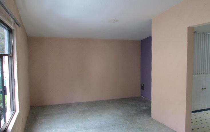 Foto de casa en venta en  , legaria, miguel hidalgo, distrito federal, 1317361 No. 12