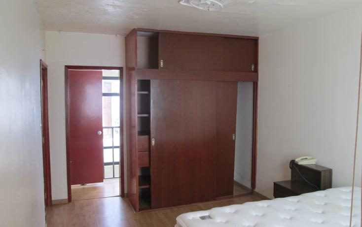 Foto de casa en venta en  , legaria, miguel hidalgo, distrito federal, 1317361 No. 16