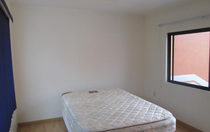Foto de casa en venta en  , legaria, miguel hidalgo, distrito federal, 1317361 No. 17