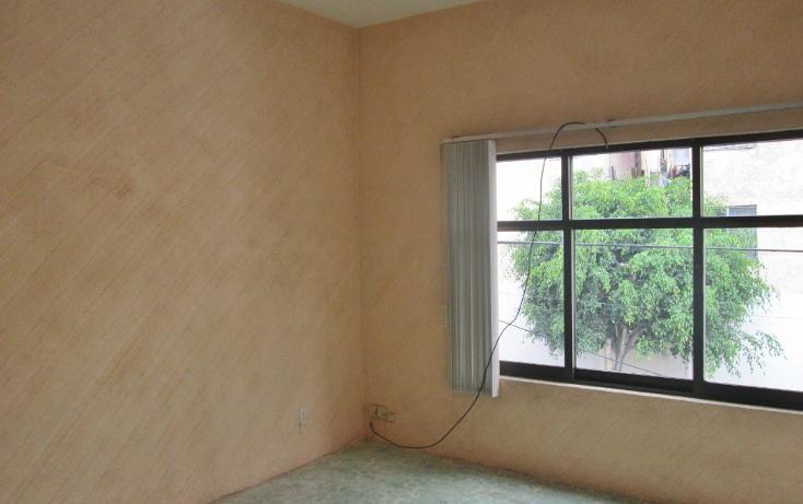 Foto de casa en venta en  , legaria, miguel hidalgo, distrito federal, 1317361 No. 18