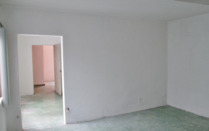 Foto de casa en venta en  , legaria, miguel hidalgo, distrito federal, 1317361 No. 19
