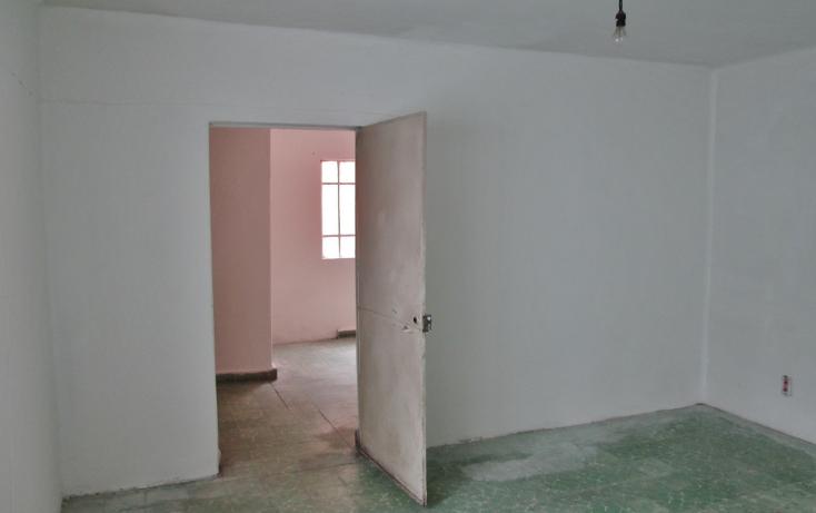Foto de casa en venta en  , legaria, miguel hidalgo, distrito federal, 1317361 No. 20