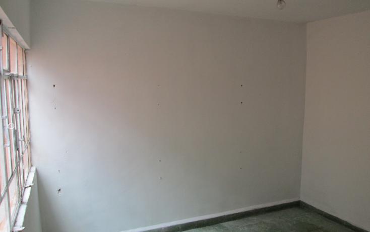 Foto de casa en venta en  , legaria, miguel hidalgo, distrito federal, 1317361 No. 21