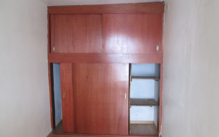 Foto de casa en venta en  , legaria, miguel hidalgo, distrito federal, 1317361 No. 22