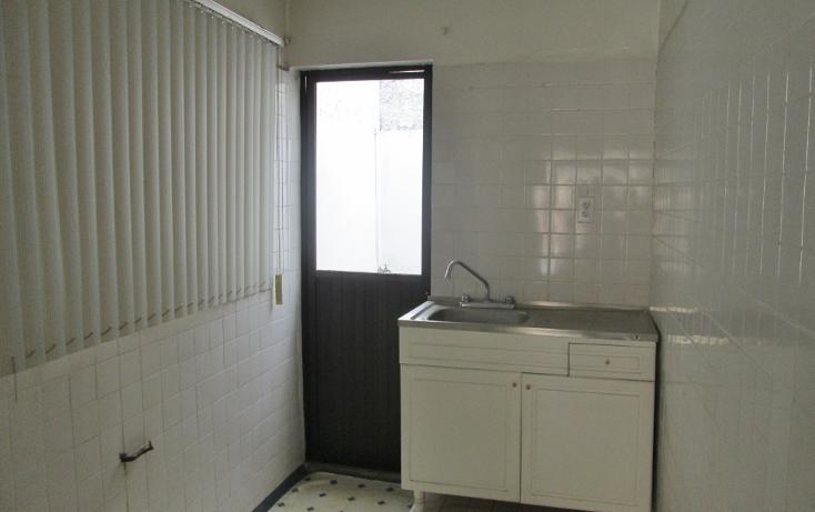 Foto de casa en venta en  , legaria, miguel hidalgo, distrito federal, 1317361 No. 23