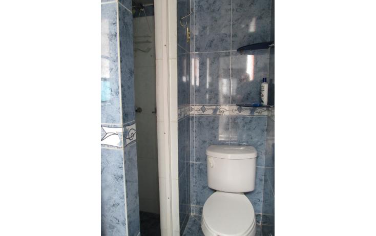 Foto de casa en venta en  , legaria, miguel hidalgo, distrito federal, 1317361 No. 26