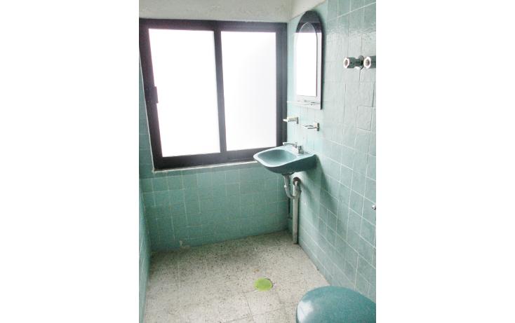 Foto de casa en venta en  , legaria, miguel hidalgo, distrito federal, 1317361 No. 27