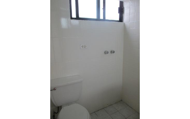 Foto de casa en venta en  , legaria, miguel hidalgo, distrito federal, 1317361 No. 28