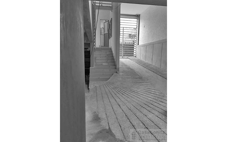 Foto de departamento en venta en  , legaria, miguel hidalgo, distrito federal, 1643950 No. 12
