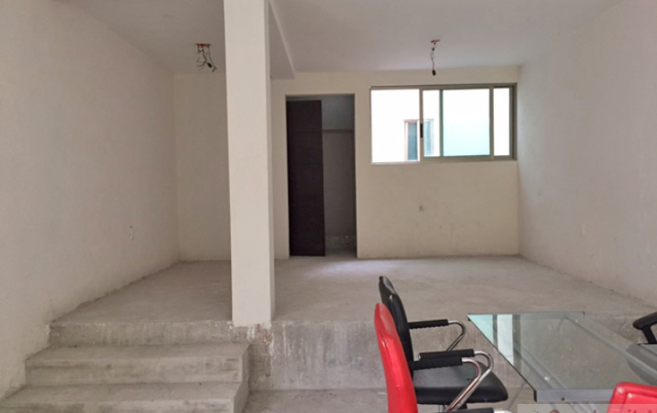 Foto de local en venta en  , legaria, miguel hidalgo, distrito federal, 1725446 No. 01