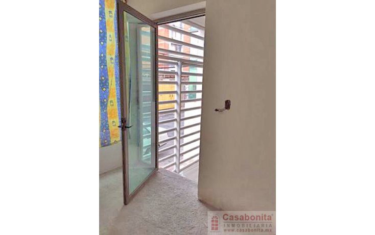 Foto de local en venta en  , legaria, miguel hidalgo, distrito federal, 1725446 No. 03