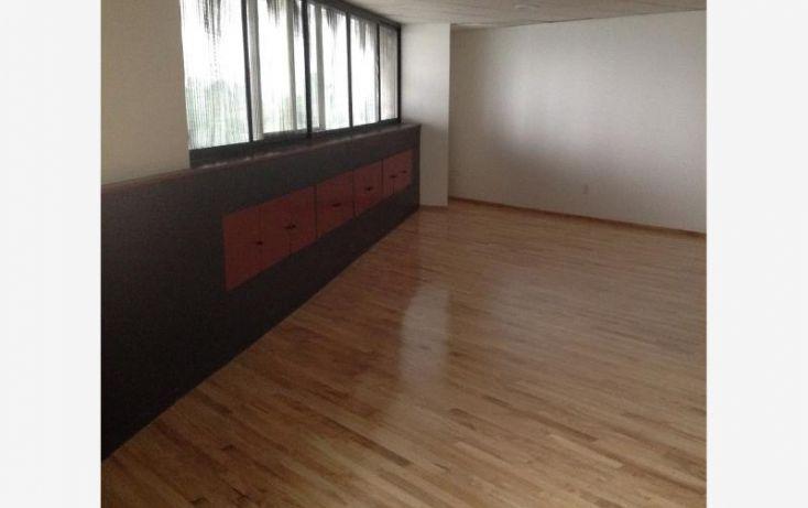 Foto de oficina en renta en leibinitz 1, anzures, miguel hidalgo, df, 1439261 no 01
