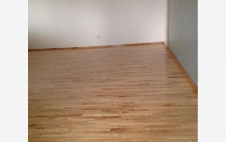 Foto de oficina en renta en leibinitz 1, anzures, miguel hidalgo, df, 1439261 no 02