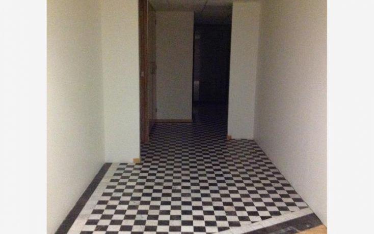 Foto de oficina en renta en leibinitz 1, anzures, miguel hidalgo, df, 1439261 no 05