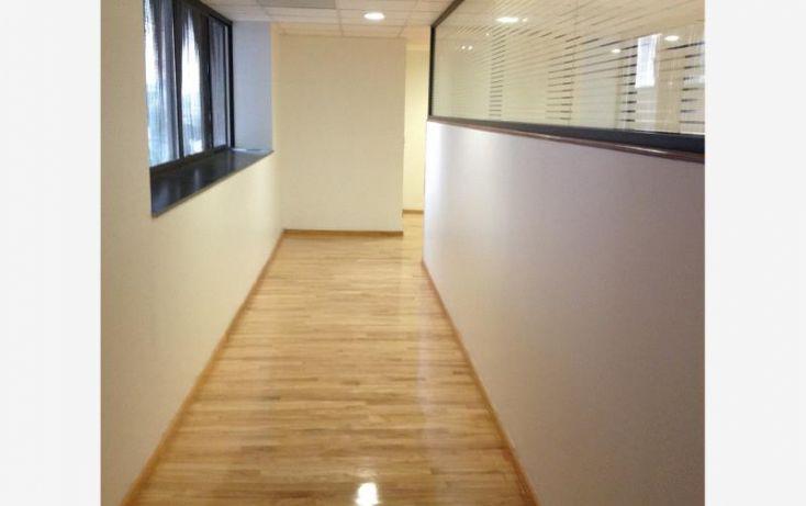 Foto de oficina en renta en leibinitz 1, anzures, miguel hidalgo, df, 1439261 no 07