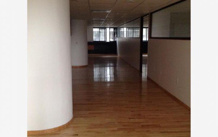 Foto de oficina en renta en leibinitz 1, anzures, miguel hidalgo, df, 1439261 no 08