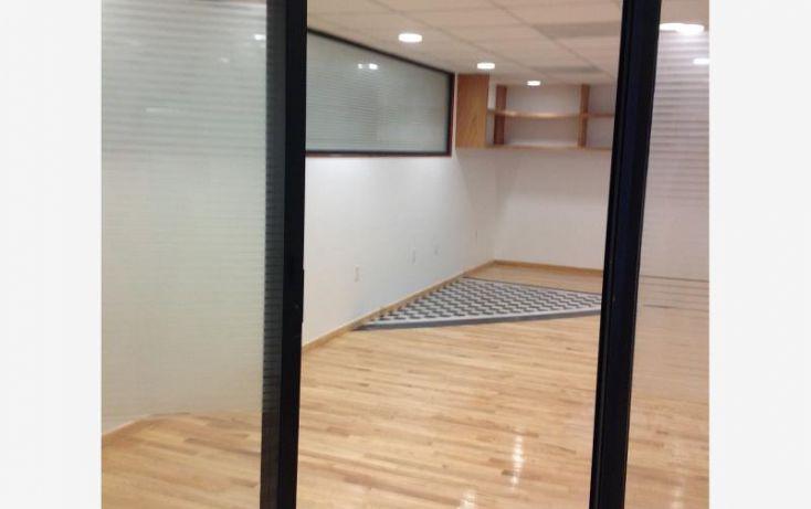 Foto de oficina en renta en leibinitz 1, anzures, miguel hidalgo, df, 1439261 no 10