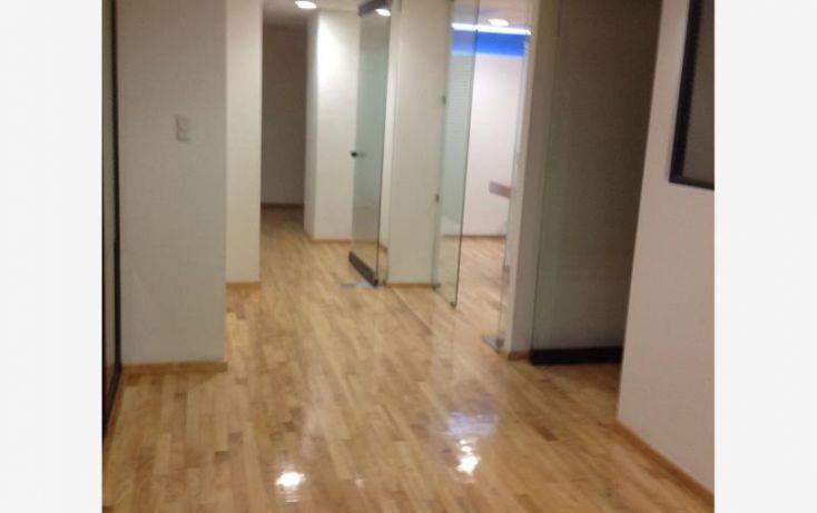 Foto de oficina en renta en leibinitz 1, anzures, miguel hidalgo, df, 1439261 no 13