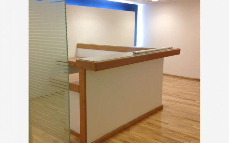 Foto de oficina en renta en leibinitz 1, anzures, miguel hidalgo, df, 1439261 no 14