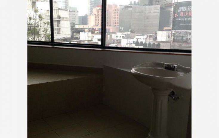 Foto de oficina en renta en leibinitz 1, anzures, miguel hidalgo, df, 1439261 no 18