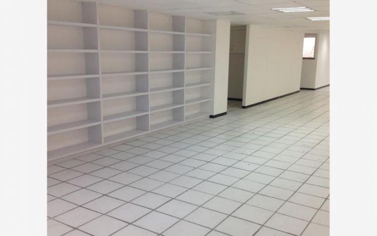 Oficina en anzures en renta id 1449677 for Oficinas renta df