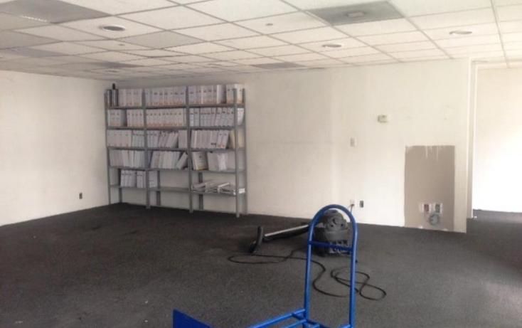 Foto de oficina en renta en leibnitiz 30, anzures, miguel hidalgo, distrito federal, 2841357 No. 05