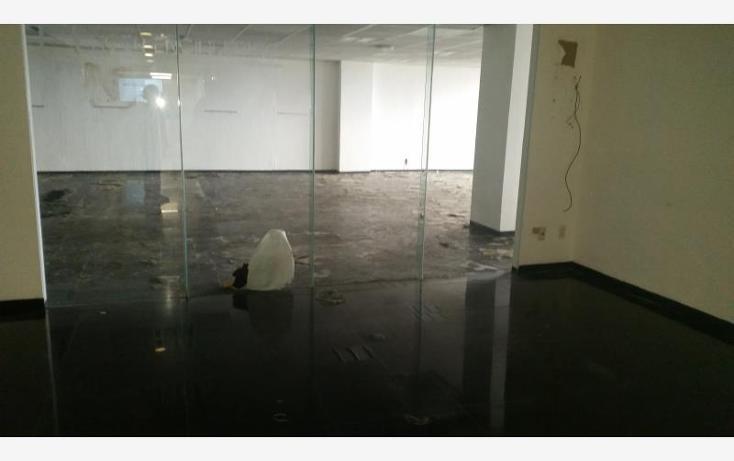 Foto de oficina en renta en leibnitz 0, anzures, miguel hidalgo, distrito federal, 2678189 No. 01