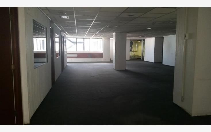 Foto de oficina en renta en leibnitz 0, anzures, miguel hidalgo, distrito federal, 2678189 No. 02