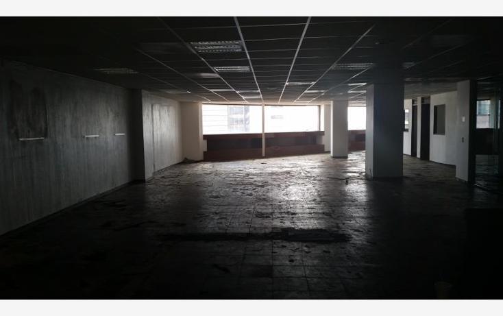 Foto de oficina en renta en leibnitz 0, anzures, miguel hidalgo, distrito federal, 2678189 No. 04