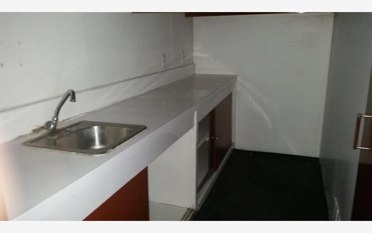 Foto de oficina en renta en leibnitz 0, anzures, miguel hidalgo, distrito federal, 2678189 No. 06