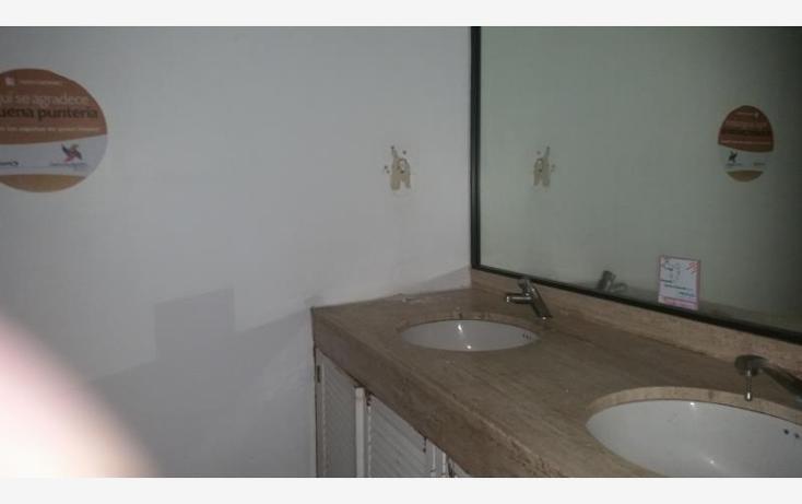Foto de oficina en renta en leibnitz 0, anzures, miguel hidalgo, distrito federal, 2678189 No. 12