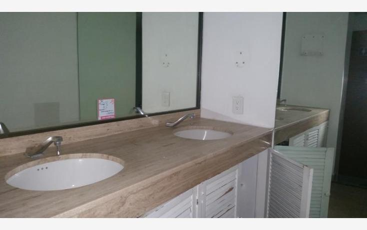 Foto de oficina en renta en leibnitz 0, anzures, miguel hidalgo, distrito federal, 2678189 No. 14