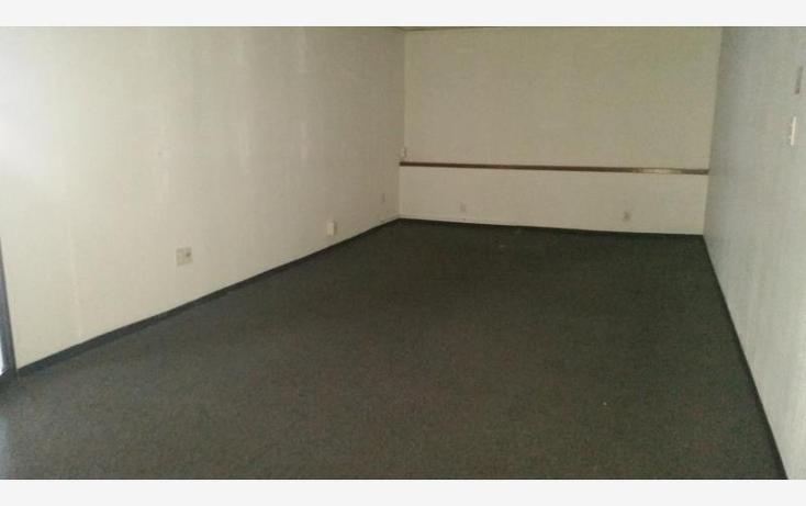Foto de oficina en renta en leibnitz 0, anzures, miguel hidalgo, distrito federal, 2678189 No. 15